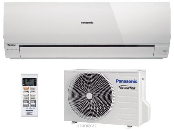 AC Panasoni