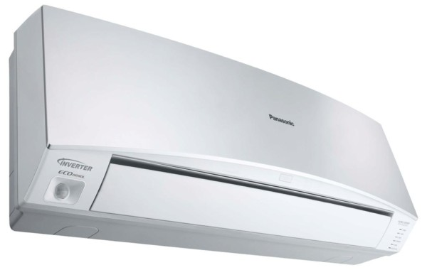 AC Panasonic Eco Inverter