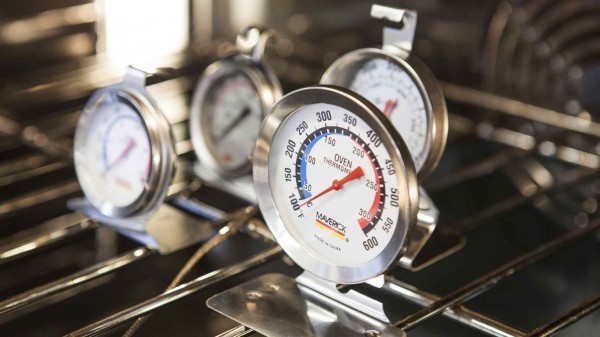 alat thermometer