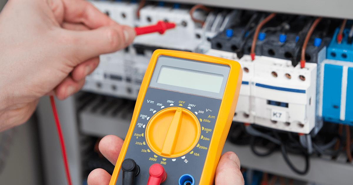 cara menghitung tarif listrik sendiri