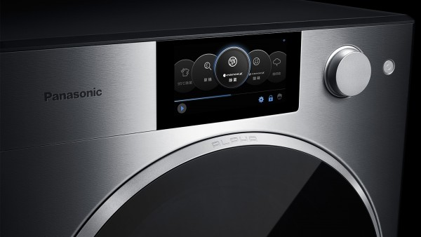 merk mesin cuci panasonic terbaik