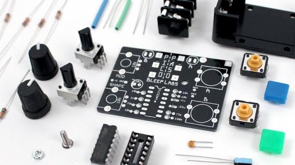 pengertian transistor