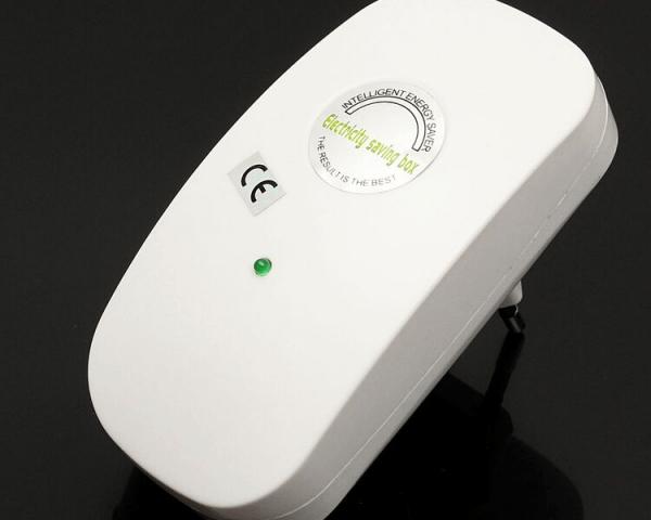alat penghemat listrik