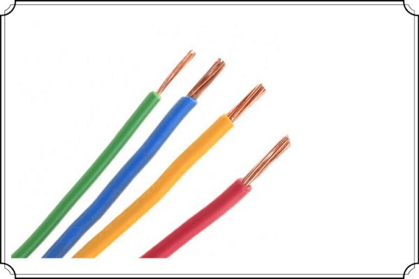 fungsi kabel NYA
