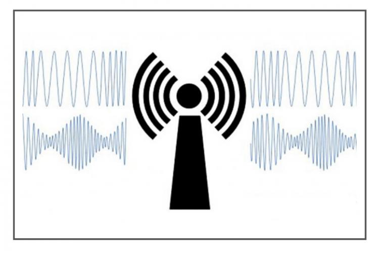 belajar pengertian frekuensi